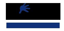 Pentarif Logo
